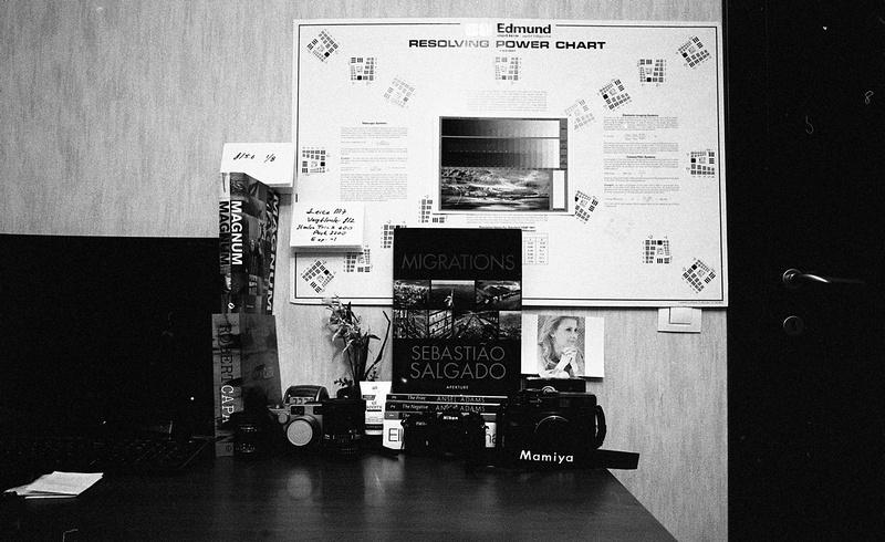 2013_06_20_Tests_TRiX_Pushed_3200_Xtol_1Plus2_17dak_20Cent__Leica_M7_Zeiss_35mm_007